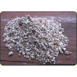 Wermikulit vermiculit 1 -3 mm - 3 litry