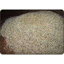 Wermikulit vermiculit 1 -2 mm SUPER FINE - 10 litrów