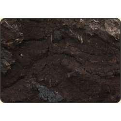 Torf odkwaszony - pH 5,5 - 6,5 - 3 litry