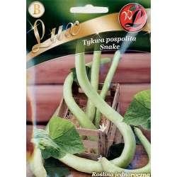 Tykwa pospolita - Lagenaria siceraria - 1 g