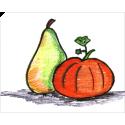 Warzywa/Owoce
